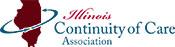 Illinois Continuity of Care Logo